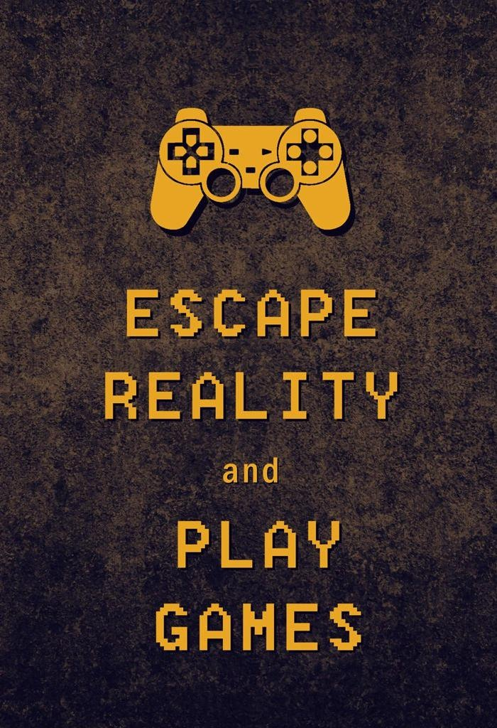 Escape-Reality-and-Play-Games.jpg