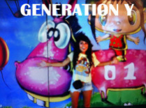 Generation Y? More Like Y Not