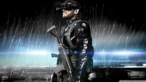 My 10 Most Anticipated Video Games of 2014